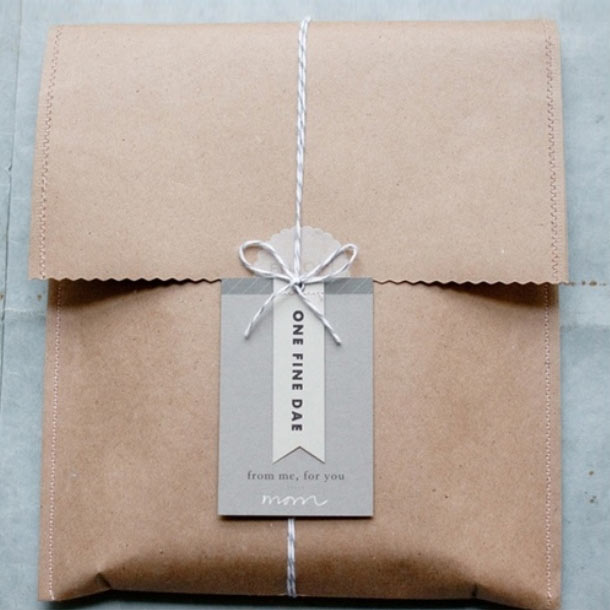 Mydesiredhome-package