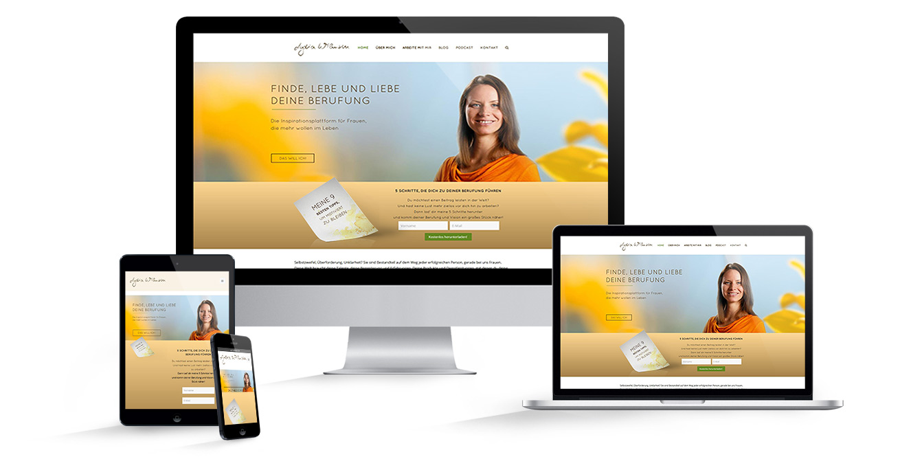 website-pack-lydia-wilmsen